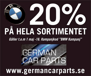 German Car Parts